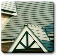 Beauvoise 20 Clay Roof Tile