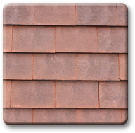imerys amber roof tiling