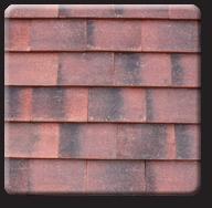 imerys seine roof tile