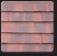 imerys volcano roofing tiles