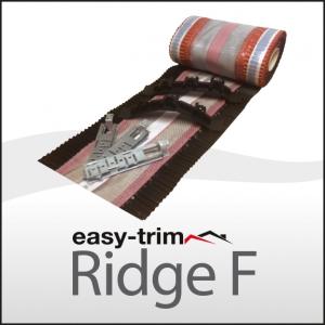 ridge-kit