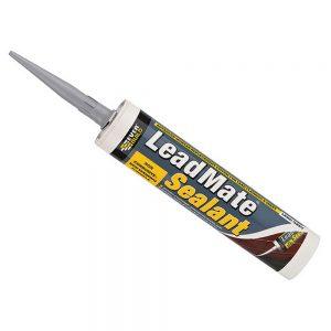 0097797_everbuild-lead-mate-sealant-grey-310ml
