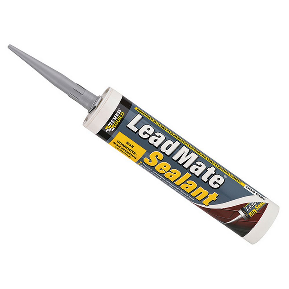 0097797_everbuild-lead-mate-sealant-grey-310ml