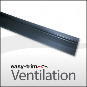 easy-trim-eave-tray