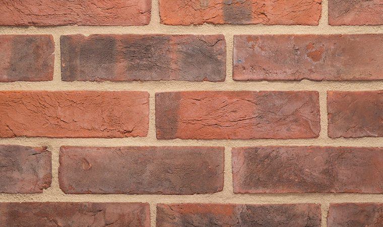 Weathered-Soft-Red-Imperial-Bricks-760x450